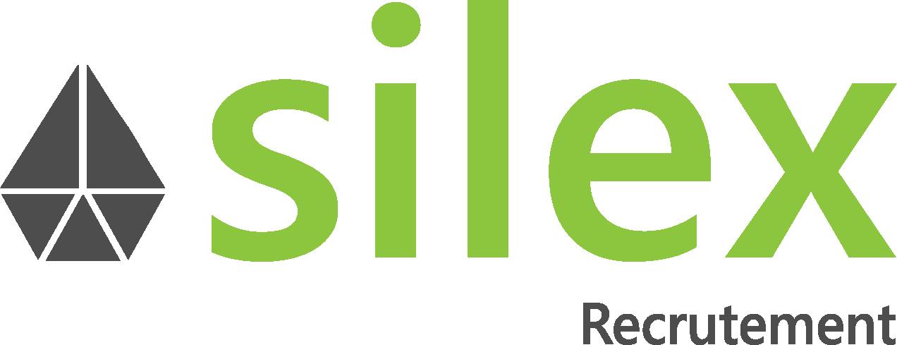 SILEX Recrutement